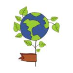 Cloth Diaper Green Earth