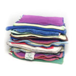Microfiber Wipes Cloth Diapers